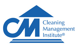 CMI - Cleaning Management Institute