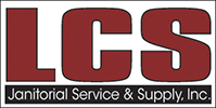 LCS Janitorial Service & Supply Inc.