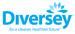 Diversey Inc